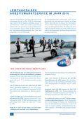 AMS Geschäftsbericht 2010 - Arbeitsmarktservice Österreich - Seite 5