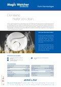 PDF Datenblatt - Seite 2