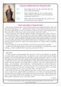pochybností přesvědčení nebude - Page 2