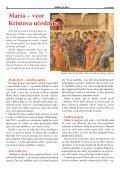 pochybností přesvědčení nebude - Page 4
