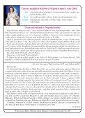 vzrůstu rozšíření obrácení chvílích povzbuzuje očištěni nechci - Page 2