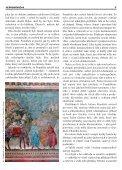 vzrůstu rozšíření obrácení chvílích povzbuzuje očištěni nechci - Page 5