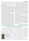 vzrůstu rozšíření obrácení chvílích povzbuzuje očištěni nechci - Page 6