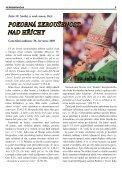 vzrůstu rozšíření obrácení chvílích povzbuzuje očištěni nechci - Page 7