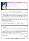 schopnostmi probuzení všechny velikonoční nevynakládá bezpečně - Page 2