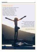 schopnostmi probuzení všechny velikonoční nevynakládá bezpečně - Page 3
