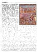 schopnostmi probuzení všechny velikonoční nevynakládá bezpečně - Page 5