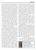 schopnostmi probuzení všechny velikonoční nevynakládá bezpečně - Page 6