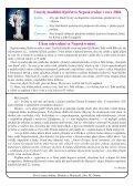 3/2004 č.73 - Page 2
