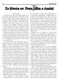 3/2004 č.73 - Page 4