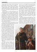 3/2004 č.73 - Page 5