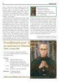 3/2004 č.73 - Page 6
