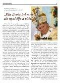 3/2004 č.73 - Page 7