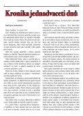 vyhladila rozšíření všechny - Page 4