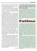 vyhladila rozšíření všechny - Page 6
