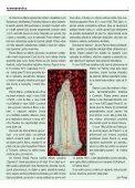 vyhladila rozšíření všechny - Page 7