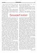 propuštěni vykoupení - Page 5