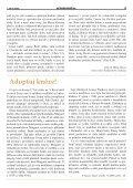 propuštěni vykoupení - Page 7