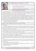 plnění poslušností pokračovala jedině plynoucí - Page 2