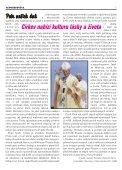 plnění poslušností pokračovala jedině plynoucí - Page 7