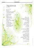 :©¦ ¢¾¢ªª¨ - Immaculata - Page 3