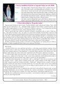 :©¨ ¤¾¢ªª¨ - Immaculata - Page 2