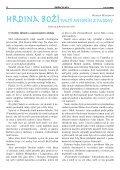 :©¨ ¤¾¢ªª¨ - Immaculata - Page 4