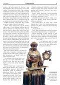 :©¨ ¤¾¢ªª¨ - Immaculata - Page 5