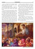 :©¨ ¤¾¢ªª¨ - Immaculata - Page 7