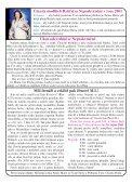 P. Gabriel Jan Hamerla - Immaculata - Minorité - Page 2
