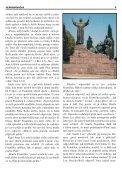 P. Gabriel Jan Hamerla - Immaculata - Minorité - Page 5