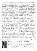 P. Gabriel Jan Hamerla - Immaculata - Minorité - Page 6