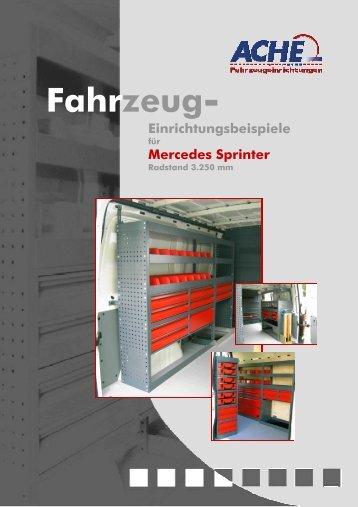 Mercedes Sprinter_3250