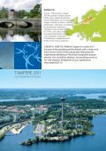 TAMPERE - Page 3