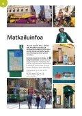 HELSINKI - Page 6