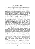 VIAłA ŞI ACTIVITATEA ARHIEPISCOPULUI IOAN PLOSCARU - Page 4