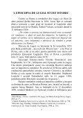 VIAłA ŞI ACTIVITATEA ARHIEPISCOPULUI IOAN PLOSCARU - Page 7