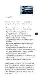 Danish Directorate of Fisheries - Page 7