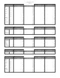 Oktober - Anmeldelse.fd.dk - Page 4