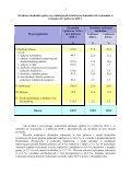 Informacja o przebiegu wykonania budżetu, o kształtowaniu się ... - Page 3
