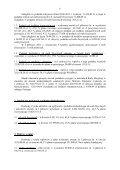 Informacja o przebiegu wykonania budżetu, o kształtowaniu się ... - Page 6