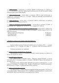 Informacja o przebiegu wykonania budżetu, o kształtowaniu się ... - Page 7