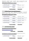 Zestawienie dotacji w 2013 r - Starachowice - Page 4