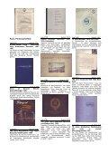 Lose 0151 - Papierania - Seite 4