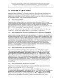 IS - 2 ZAWARTOŚĆ OPRACOWANIA I. CZĘŚĆ OPISOWA 1.0 ... - Page 4
