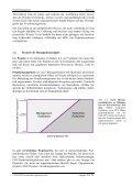 0ROJEKTMANAGEMENT - ETH - LUE - Page 3