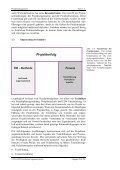 0ROJEKTMANAGEMENT - ETH - LUE - Page 4