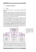 0ROJEKTMANAGEMENT - ETH - LUE - Page 7