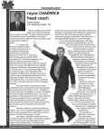 HERD COACHES - Page 2
