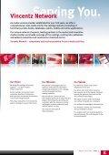 MEDIA INFORmATION - Jordi Publipress - Page 3